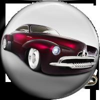 fast-autos