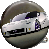 fast-machines