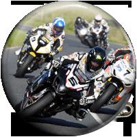 racing-news